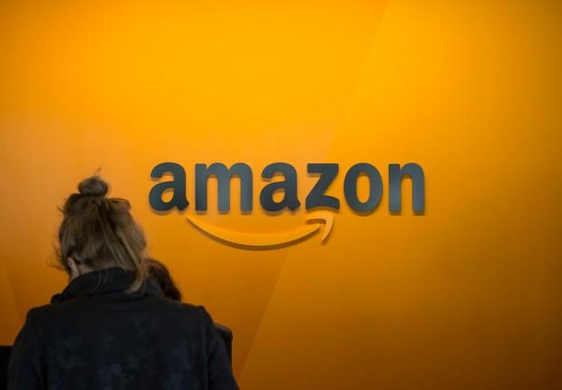 0fa17e2a863 Valor de mercado da Amazon supera US$ 900 bi - Época NEGÓCIOS | Empresa