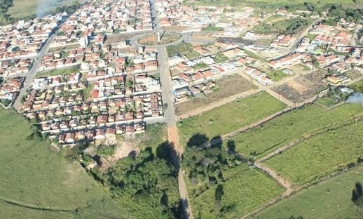 Prefeitura de Bom Despacho anuncia concorrência pública para venda de mais de 60 lotes no Bairro Babilônia - Notícias - Plantão Diário