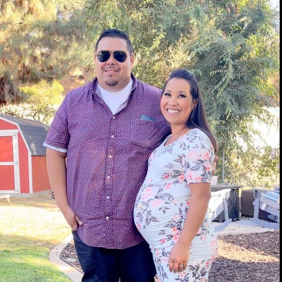 Nos EUA, enfermeira recusa vacina da covid- 19 e morre duas semanas após  dar à luz - Revista Marie Claire | Notícias