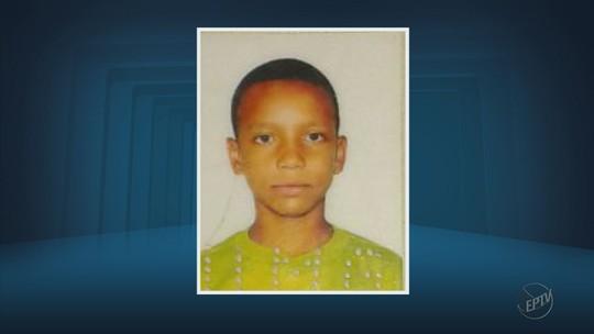 Dois adolescentes são mortos a facadas em cidades do Sul de MG