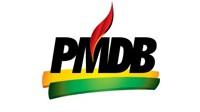 logomarca do pmdb (Foto: reprodução)
