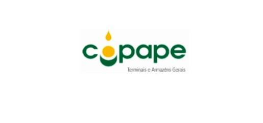 Copape