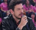João Vicente de Castro | Globo