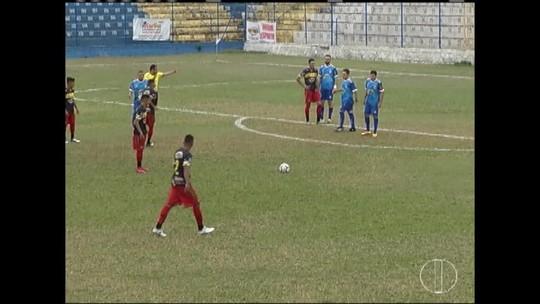 Times de Montes Claros e de Pedras de Maria da Cruz se consagram campeões da Copa José Maria Melo