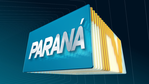 Paraná TV 2ª edição – Maringá