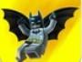 Lego Batman: Gothan City Games