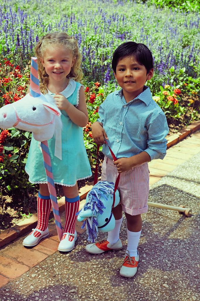 CF301-moda-mary-poppins (Foto: Raquel Espírito Santo / Editora Globo)