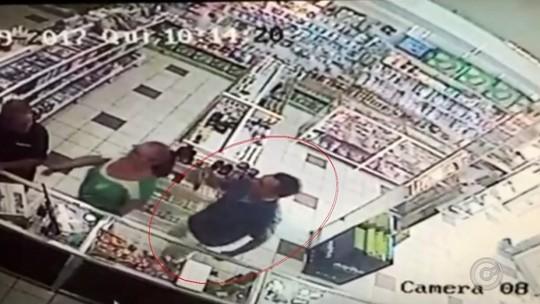 Região de Botucatu registra pelo menos um novo caso de golpe por dia, diz delegado