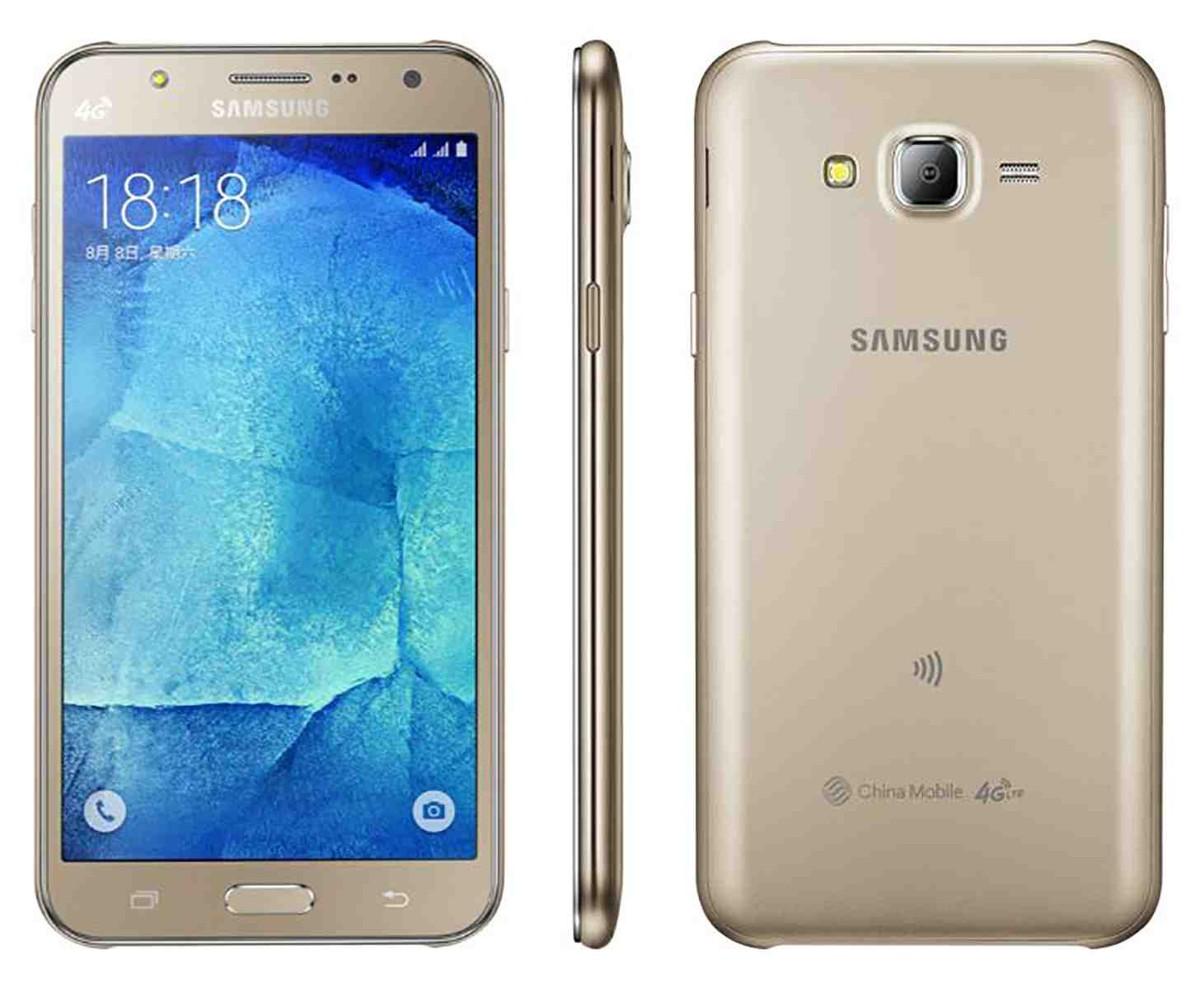 Resultado de imagem para Samsungs Galaxy J7