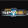 SPYNET HQ