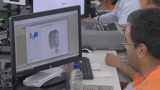 Cartórios registram movimento tranquilo no último dia da biometria em Botucatu