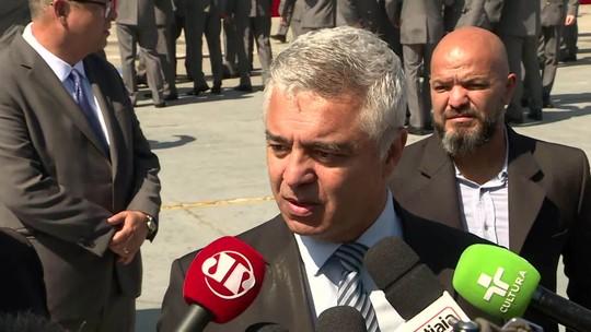 Líder do PSL no Senado critica filhos do presidente Bolsonaro