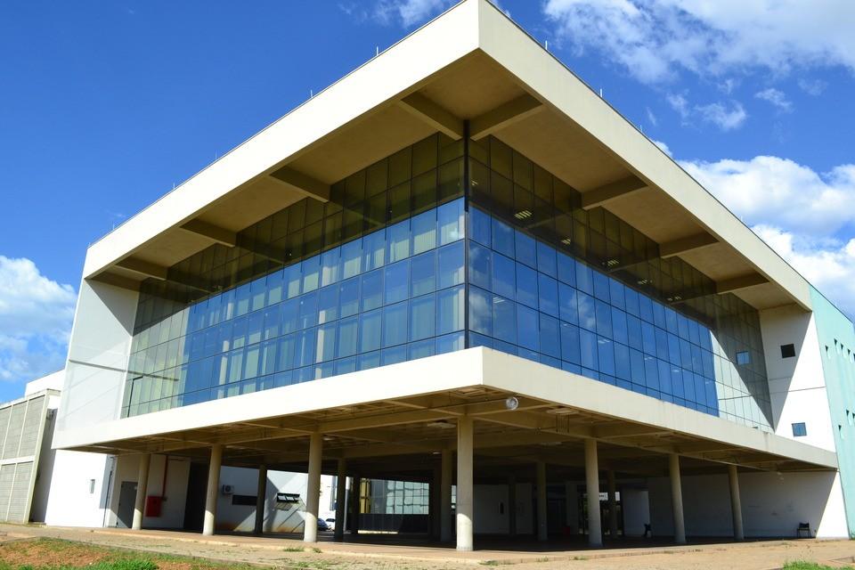 Vestibular da UFT para 2020 tem mais de 12 mil inscritos - Notícias - Plantão Diário