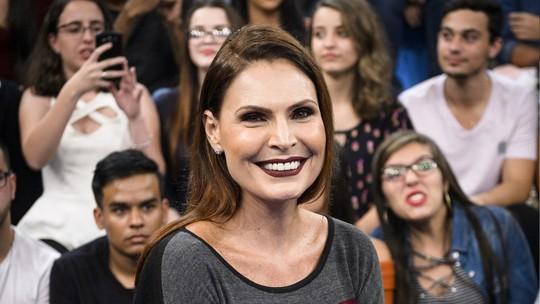 Dia do Sexo: Laura Muller responde às principais dúvidas do público