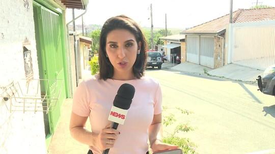 Carro utilizado no assalto em Viracopos não pertence a Aeronáutica, diz força militar