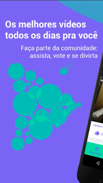 Videos Engraçados pra WhatsApp | Download | TechTudo
