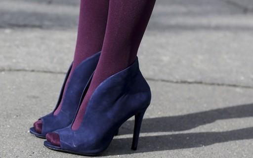 7 regras que você deve considerar na hora de comprar um sapato