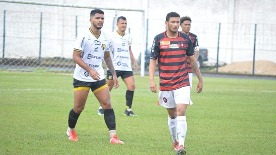 Foto: (Jivago Lemos/Ascom Castanhal)