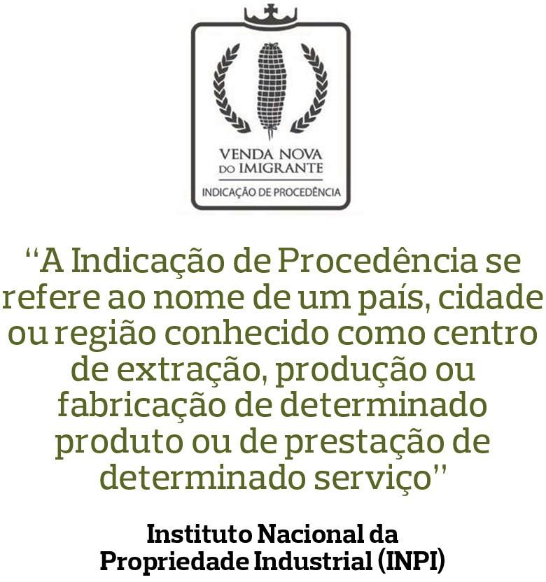 Socol (Foto: Divulgação)