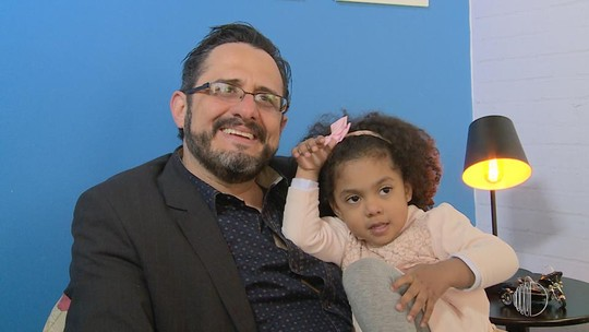 Histórias de companheirismo entre pais e filhos