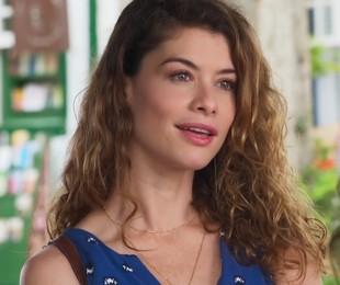 'Espelho da vida': Alinne Moraes é Isabel | TV Globo