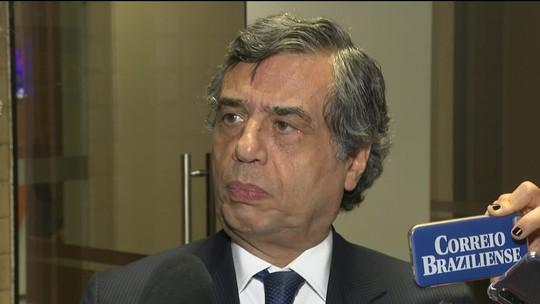 Redução da Selic vai impulsionar queda das taxas de juros, diz presidente da Febraban