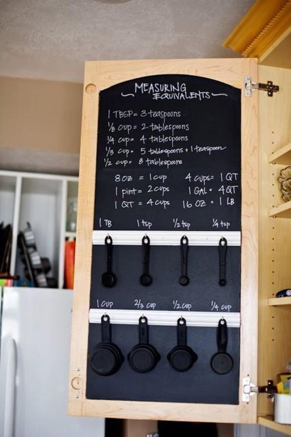porta-de-gabinete (Foto: Reprodução/Pinterest)