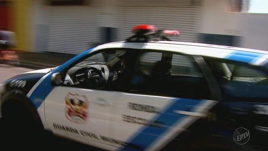 Guarda municipal denuncia falta de estrutura para garantir segurança em Sertãozinho: 'muito vulnerável'
