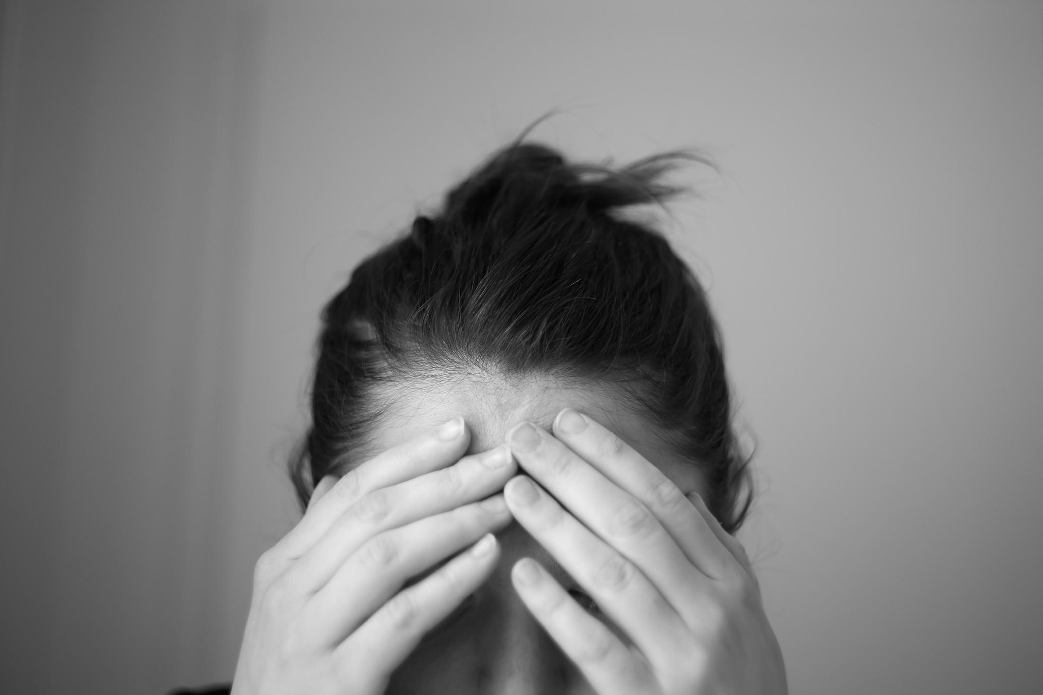 Dor de cabeça: esta dica simples te ajudará a evitá-la
