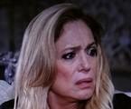 Susana Vieira, a Pilar de 'Amor à vida' | Divulgação/TV Globo