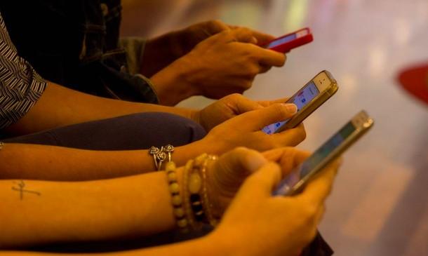 MPF vai investigar sorteios em contas de redes sociais