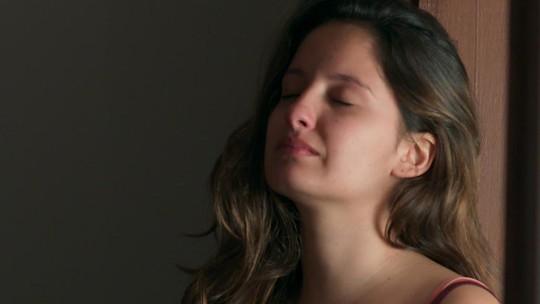 Penúltimo capítulo 'Malhação': Nanda lembra momentos ao lado de Filipe