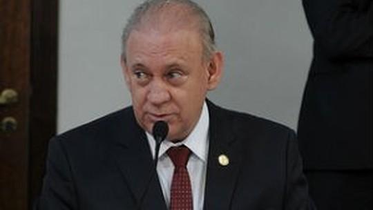 Foto: (Sandro Nascimento/Alep/ Divulgação)