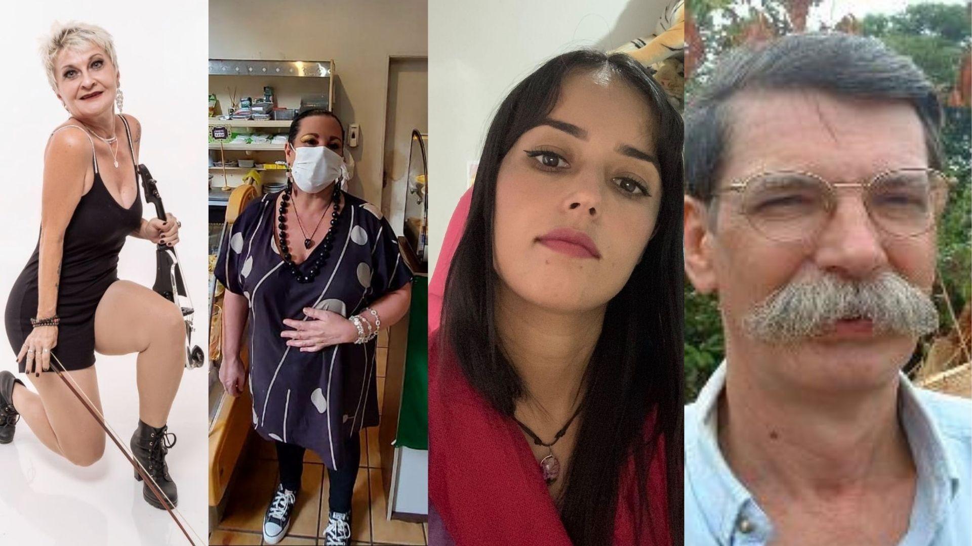 Por que viver em Manaus? Estrangeiros citam os motivos que os fizeram morar na cidade