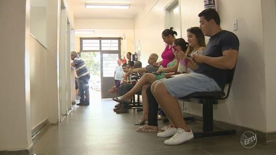 Letalidade da febre amarela na região de Campinas é de cerca de 60% e supera média estadual