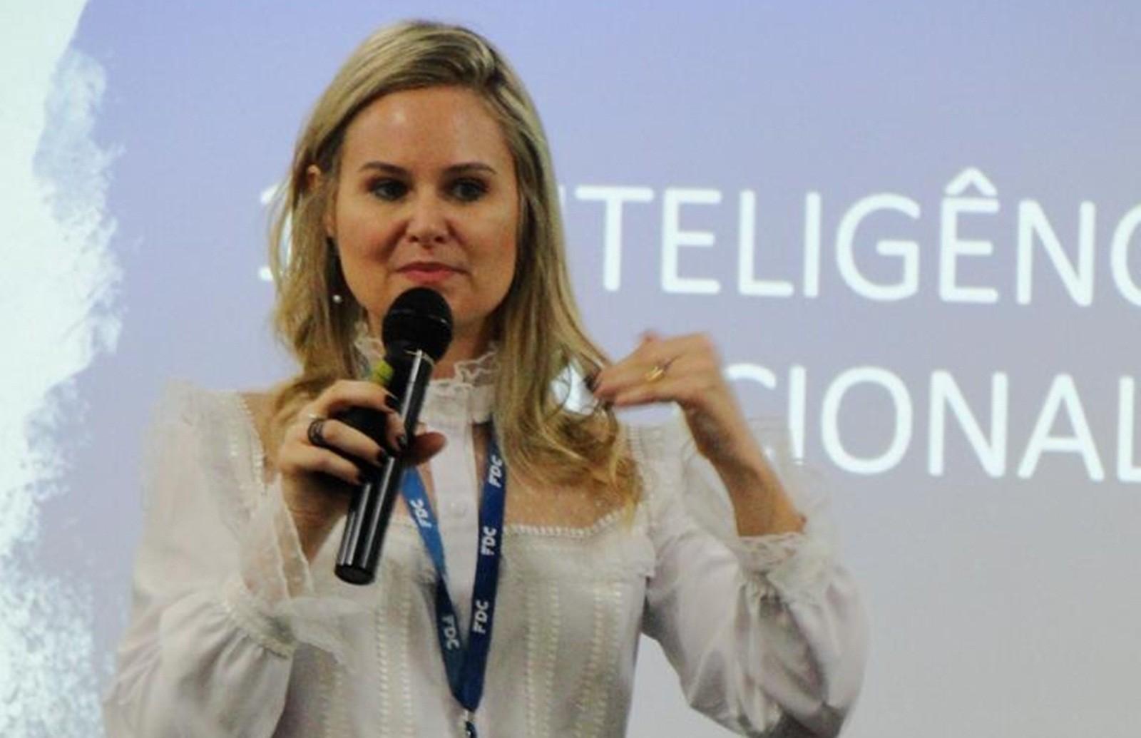 Evento sobre gestão de conflitos e inteligência emocional acontece em Campina Grande - Notícias - Plantão Diário