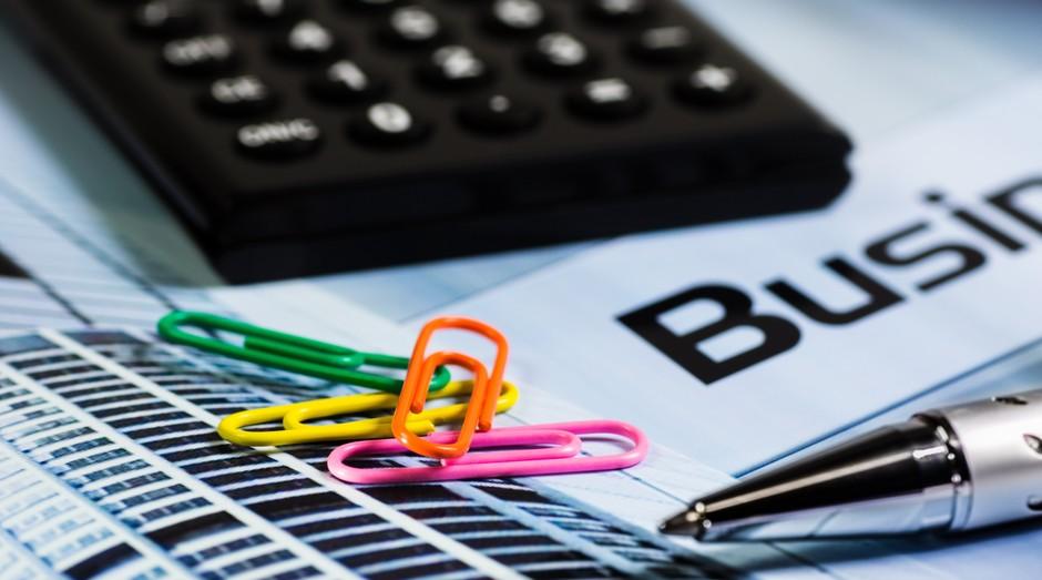 Economia, calculadora, pib, inflação, dinheiro (Foto: Pexels)
