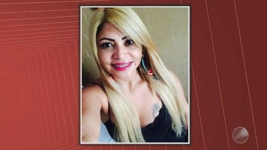 Mulher morre após cair da sacada de pousada em Porto Seguro, sul da Bahia