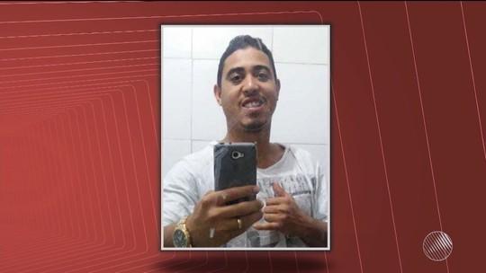 Homem morre após colidir moto que pilotava em poste, em Itabuna