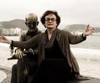 Joana Fomm | Divulgação