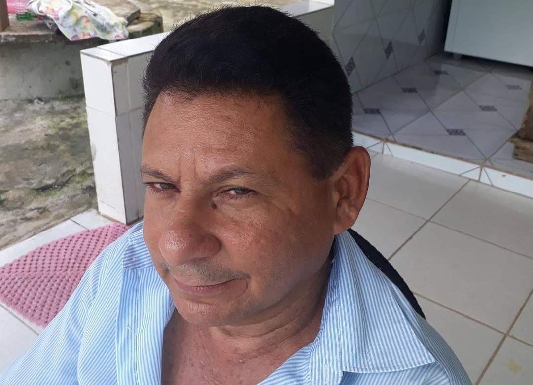 Irmão do deputado estadual Ivory de Lira morre após complicações causadas pela Covid
