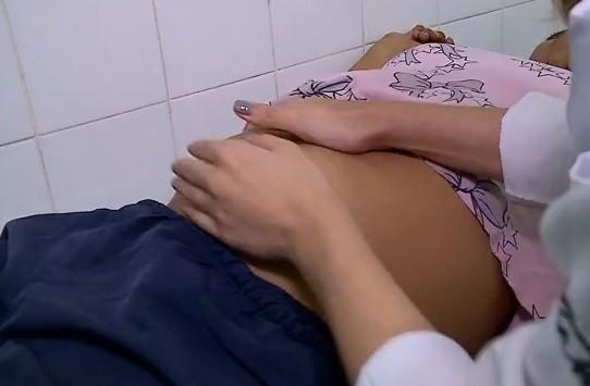 Em Santa Maria, 146 gestantes fazem exames e recebem orientações sobre a toxoplasmose