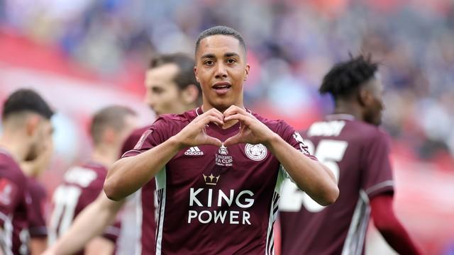 Belga, considerado astro do time, fez a diferença na final
