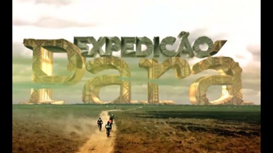 Riquezas naturais do Marajó são tema do programa Expedição Pará; assista na íntegra