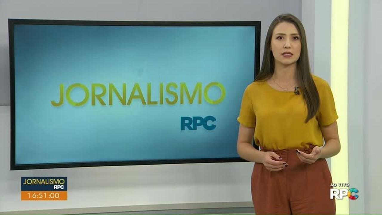 Prefeitura de Pinhão confirma mais duas mortes por Covid-19