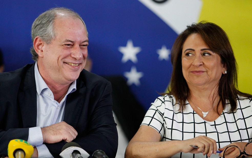 Kátia Abreu
