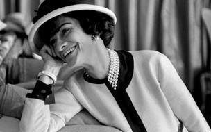 8 tendências criadas por Coco Chanel