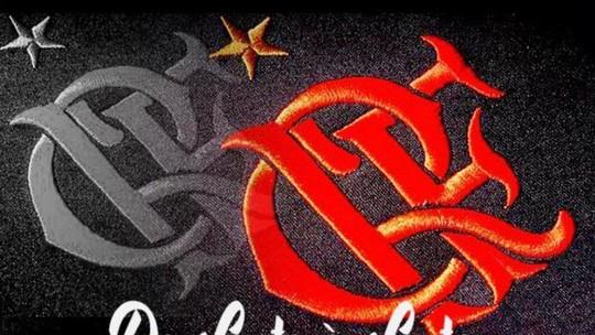Do luto à luta: com amparo psicológico, base do Flamengo busca recomeço após tragédia