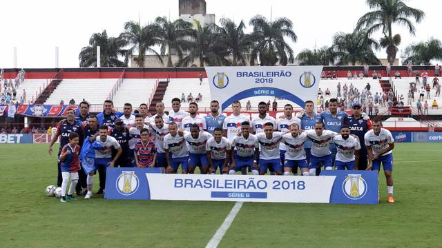 Fortaleza é time de elite!