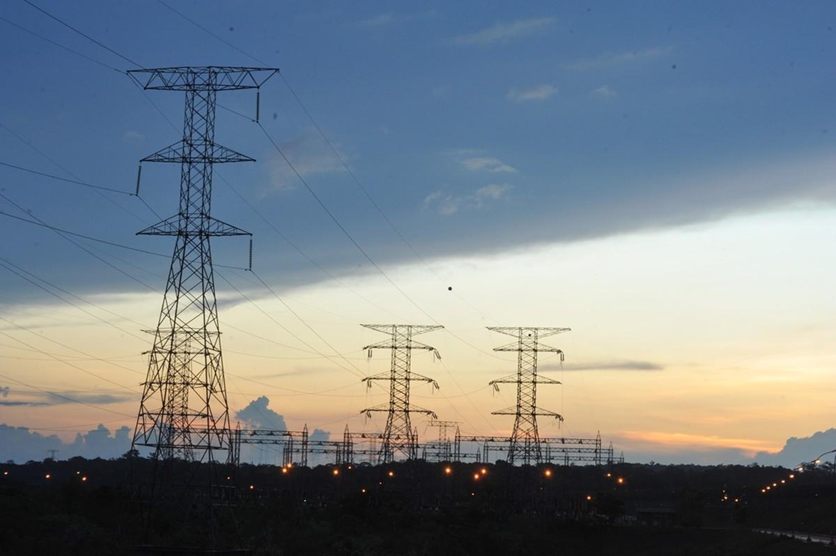Novo texto da MP da Eletrobras amplia 'jabutis', garante empregos e estende subsídio a carvão